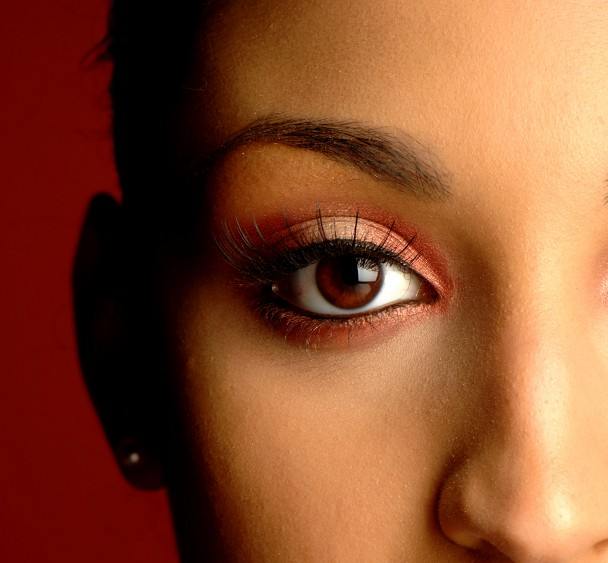 Foods To Eat After Laser Eye Surgery